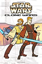 Star Wars: Clone Wars Photo Comic  Volume 7