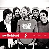 The Best Yet von Switchfoot