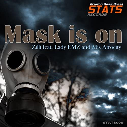 Zilli feat. Lady EMZ & Mis Atrocity