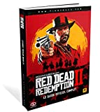 Red Dead Redemption 2 - Le Guide Officiel Complet - Edition Standard