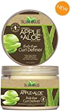 Taliah Waajid Coconut Aloe Curl Renew (12oz)