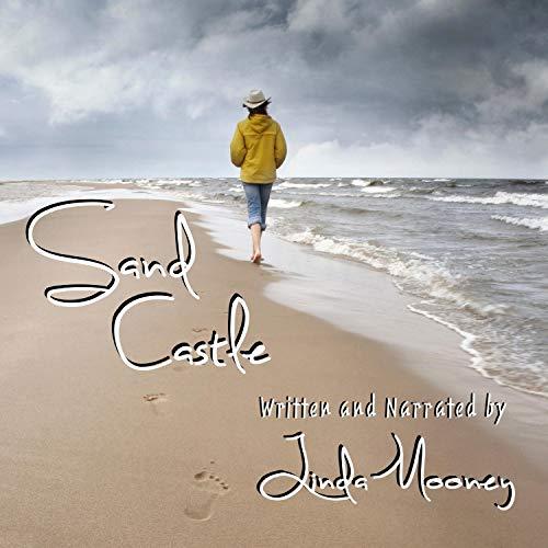 Sand Castle cover art