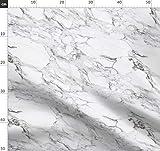 Marmor, marmoriert, Marmoriert Stoffe - Individuell