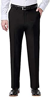 Haggar Men's Premium Stretch Dress Pant