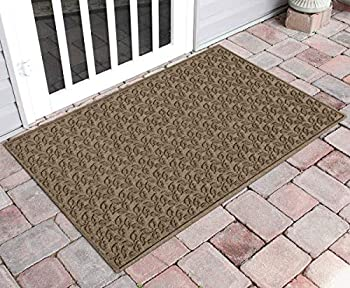 Flooring Waterhog Bungalow Door Mat