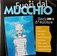Fuori dal Mucchio - Rock d'autore