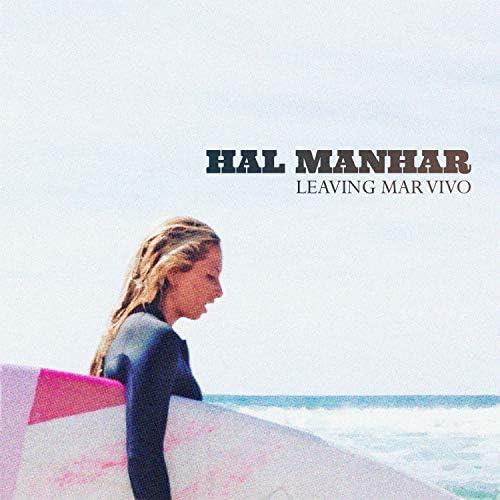 Hal Manhar