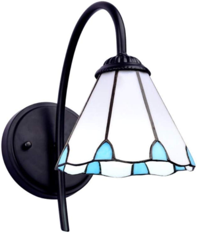 Wohnzimmer Schlafzimmer Wandlampe Spiegel Scheinwerfer Lampe B07P8QJ92W | Quality Quality Quality First  fd8b31