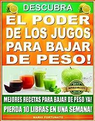 50 mejores recetas de ensaladas para bajar de peso y desintoxicar el cuerpo deliciosas recetas faciles y saludables spanish edition