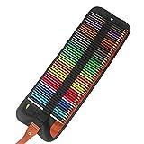 色鉛筆 いろえんぴつ 50色 大人の塗り絵に 画材セット 卒園 入園 入学 記念品推奨 学校教材用 絵の具 鉛筆削り