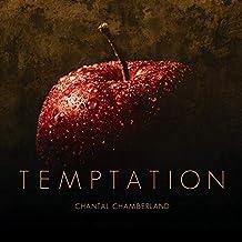 Chantal Chamberland - Temptation (2019) LEAK ALBUM
