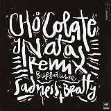 Chocolate y Nata (Buffetlibre Remix)