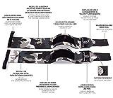 Zoom IMG-1 fasce da polso 18 45