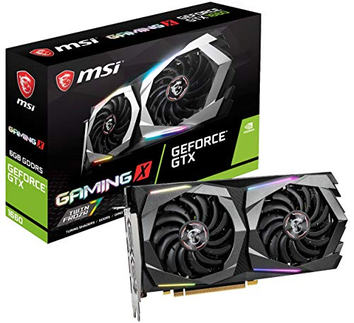 Best Budget Graphics Card For Under 300