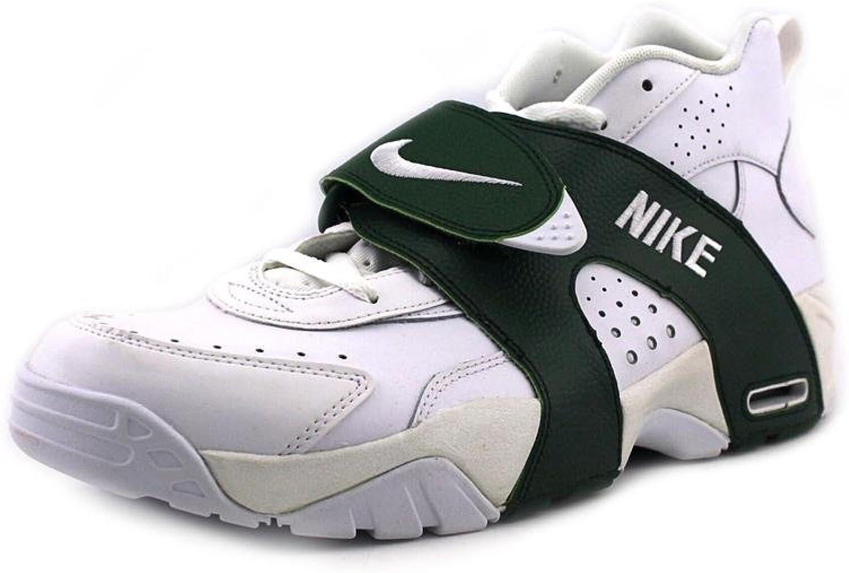 Nike Air Veer Mens - Footwear  Men's Footwear  Men's Cross Training shoes