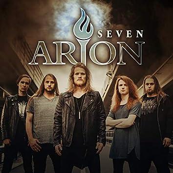 Seven (2018 Version)