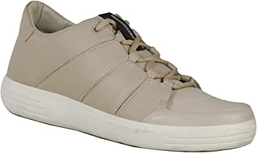 Woodland Men's Fashion Sneakers