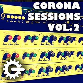 Corona Sessions, Vol.2