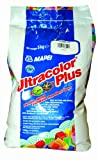 MAPEI Borada Ultracolor Plus Terracota 5Kg. (143)