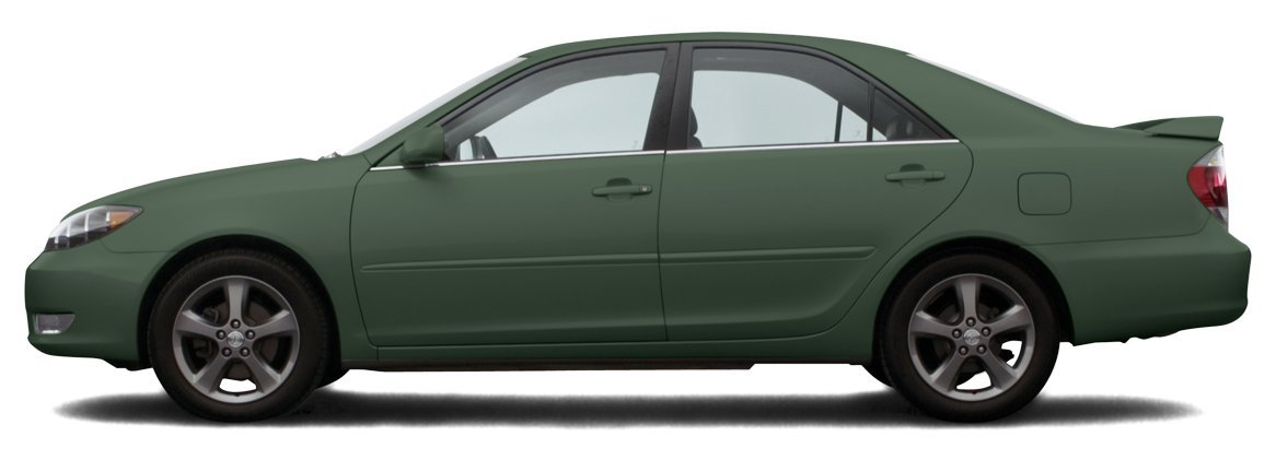 Exceptional We Donu0027t Have An Image For Your Selection. Showing Camry SE. Toyota