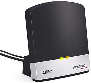 ReSound UniteTM TV Streamer 2 by GN Resound