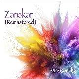 Zanskar (Remastered)