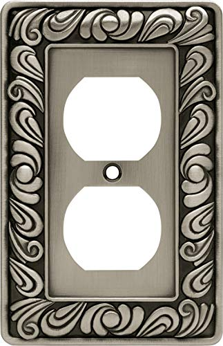 nickle light switch - 9