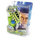 Foot Bubbles - Messi Starter Pack, Color Naranja (Giochi Preziosi 21602)