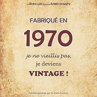 carte anniversaire 50 ans homme Amazon.fr : carte anniversaire 50 ans