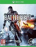 Battlefield 4 [Importación Francesa]