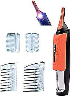 Amazon.es: 20 - 50 EUR - Afeitadoras eléctricas rotativas para ...