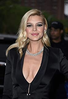 Best kelly rohrbach baywatch poster Reviews
