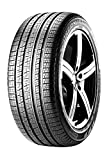 Pirelli Scorpion Verde All Season XL M+S -...