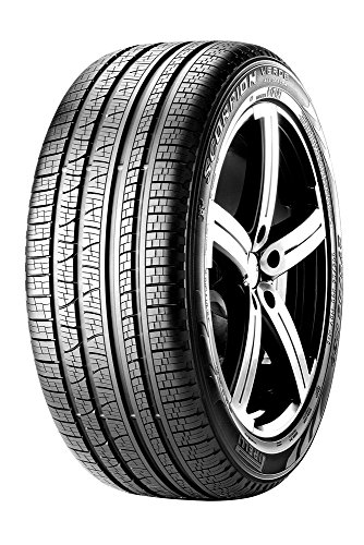 Pirelli Scorpion Verde All-Season - 225/60/R17 99H - C/C/71 - Neumático todas estaciones(4x4)