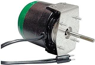 Heatcraft ECM Refrigeration Motor 1/15 hp 1500 RPM CWSE 230V Century # 9209H