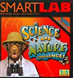 Science and Nature [With Electronic Module] (SmartLab)