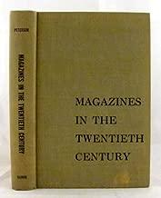 Magazines in the twentieth century