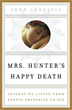 Best the happy hunters ministry Reviews