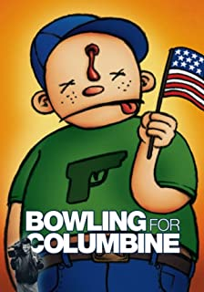 Bowling for Columbine dt./OV