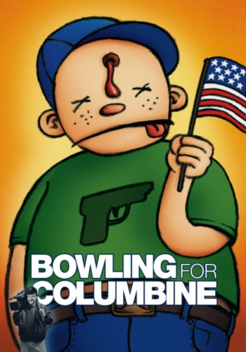 Bowling for Columbine [dt./OV]
