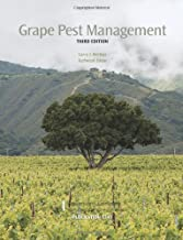 Best grape pest management book Reviews