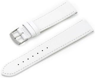 MORELLATO[モレラート] カーフ 時計ベルト SPRINT スプリント 20mm ホワイト 交換用工具付き [正規輸入品] X5202875017020