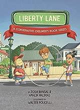 Best children's books conservative values Reviews
