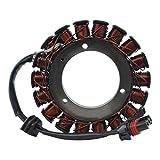 Polaris Sportsman Scrambler 850 1000 Electrical Magneto Stator - 4011427 4014006