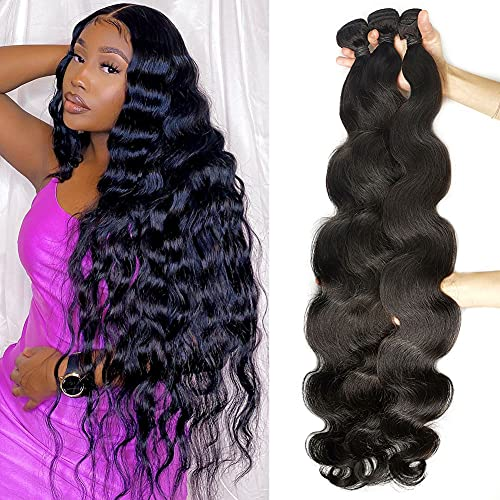 28 inch weave _image3