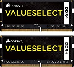 Corsair 16GB Module DDR4 Unbuffered Memory Kit
