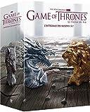 Game of Thrones (Le Trône de Fer) - L'intégrale des saisons 1 à 7 [DVD]