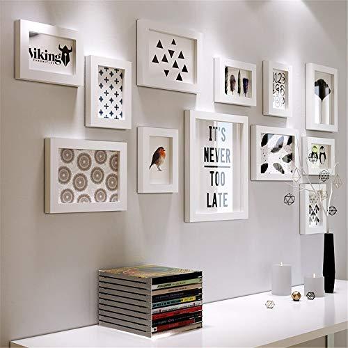 Cuadros Para Dormitorios Modernos Con Marco Blanco cuadros para dormitorios modernos  Marca Lizp