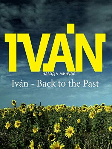 Iván - De Volta para o Passado