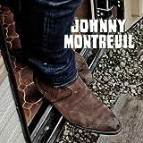 Johnny Montreuil [Explicit]